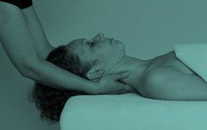 Intergrale Massage afbeelding- Massagepraktijk Feel