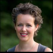 Linda van Ouwerkerk